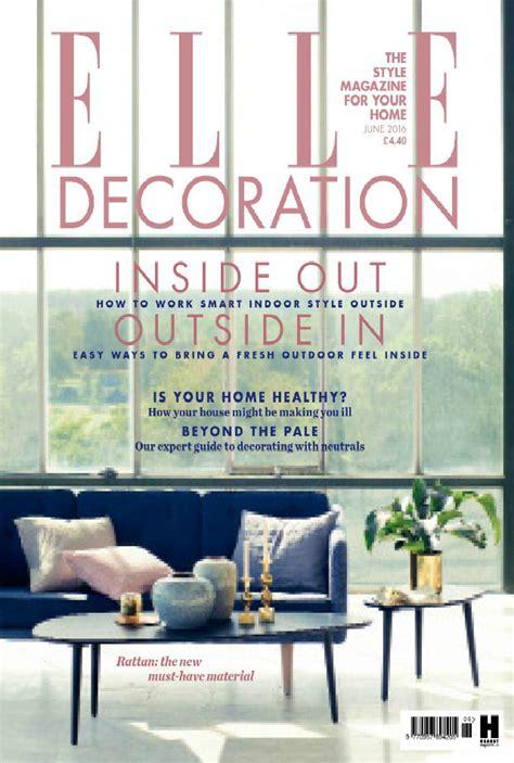 Decorating Ideas Magazine by Top 5 Uk Interior Design Magazines For Inspiring