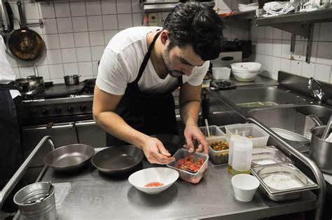 normes cuisine restaurant racines restaurant bordeaux