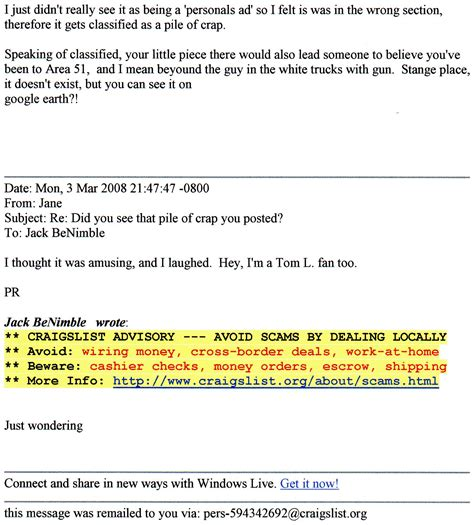 frozen fiefdom emails   leaves gimme
