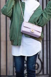 How To Wear His Clothes (& Raid His Closet) - Stella Asteria  Wearing