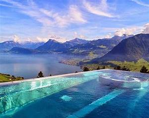 Hotel Villa Honegg Suisse : breathtaking capture at the hotel villa honegg switzerland cc ninetychaser photo by ~ Melissatoandfro.com Idées de Décoration