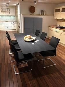 Esszimmertisch Mit 6 Stühlen : st hle torea oresdes a compact decor tisch inkl 6 st hlen esszimmertisch ausziehbar mit 6 ~ Eleganceandgraceweddings.com Haus und Dekorationen