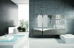 HD Wallpapers Salle De Bain Design Agddwallga - Salle de bain design 2015