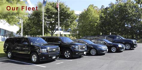 Luxury Car Service by Luxury Car Service Dc Car Service Washington Dc Book Now