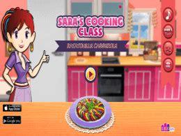 jeux de cuisine ecole jeux fr ecole de cuisine de table de lit