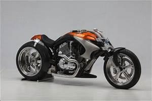 La Plus Belle Moto Du Monde : 2010 custom bike building sturgis usa sur ~ Medecine-chirurgie-esthetiques.com Avis de Voitures