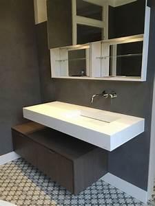 Salle De Bain Haut De Gamme : r alisations am nagement r novation salle de bains haut ~ Farleysfitness.com Idées de Décoration
