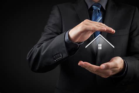 les cr 233 dits immobiliers sans apport billet de banque