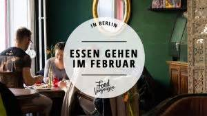 Lass Uns Essen Gehen : 21 ziemlich gute tipps f r den winter in berlin mit vergn gen berlin ~ Orissabook.com Haus und Dekorationen