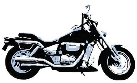 Motorbike Bike Motorcycle · Free Image On Pixabay