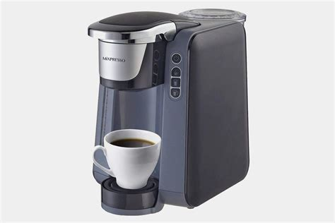 The 10 Best Pod Coffee Makers Flat White Coffee Sugar Content Bean Aylesbury Menu Australian Recipe Manila Decaf Cup Of Bad For You With Me Order