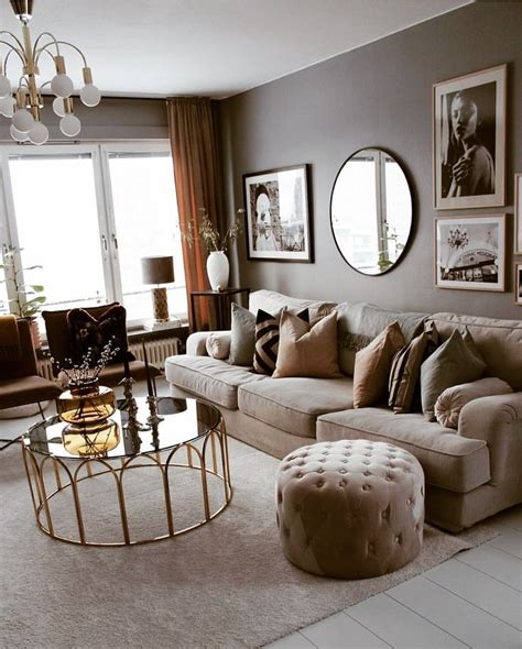 living room designs  work elegant living room