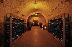 Caves A Vin : cave vin smart unit de base bois noir l 39 atelier du vin ~ Melissatoandfro.com Idées de Décoration