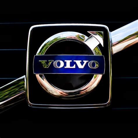 Volvo Logo by Car Logos Volvo Logo