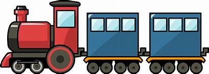 Train Clipart Transparent Toy Background Pngkit Automatically