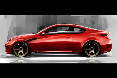 Find used hyundai genesis coupe s near you with truecar. 2011 Hyundai Genesis Coupe 2.0T -Photos,price ...