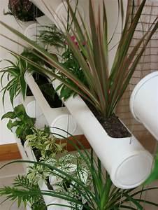 Mur Végétal Intérieur Ikea : pot mural pour plante interieur conceptions de maison ~ Dailycaller-alerts.com Idées de Décoration