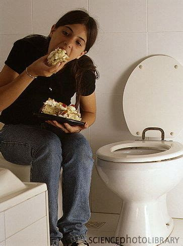 general information dysphagia  anorexia  bulimia
