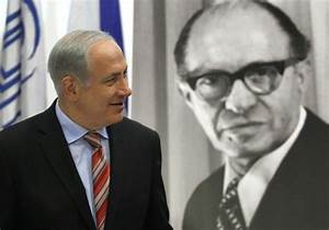 European faction en route to accept Likud - Israel News ...