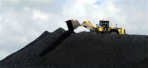 Our Energy Choices: Coal and Other Fossil Fuels   Union of ...