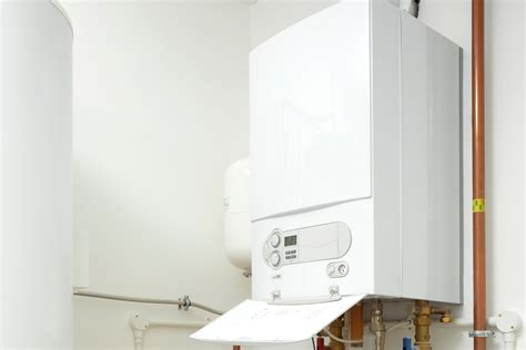 diy kitchen flooring what you need to about residential steam boilers 3401
