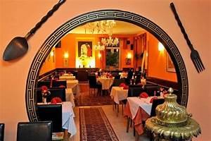 Veganes Restaurant Mannheim : restaurant la turque mannheim restaurant bewertungen telefonnummer fotos tripadvisor ~ Orissabook.com Haus und Dekorationen