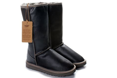 ugg boots sale stores ugg celebration boot