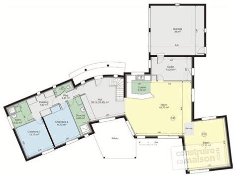 chambre de villa vaste villa dé du plan de vaste villa faire