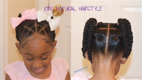 Rubber Band Hairstyles For by Hairstyles Back To School