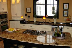 granite countertops ashburn va floor design