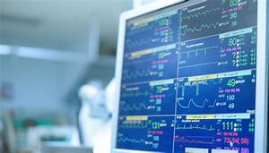Understanding Your Resting Heart Rate And Other Vital Signs
