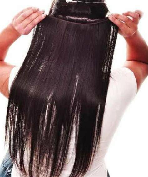 hay extensiones  pelo corto cortes de pelo