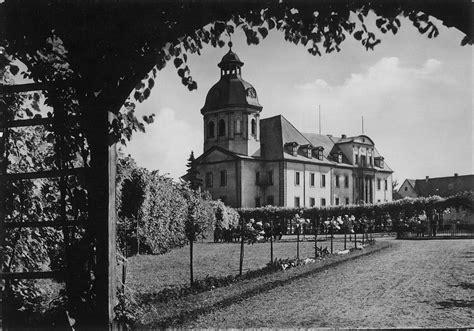 Garten Kaufen Eisenberg Thüringen by Stadt Eisenberg Th 252 Ringen Postkartenmotive