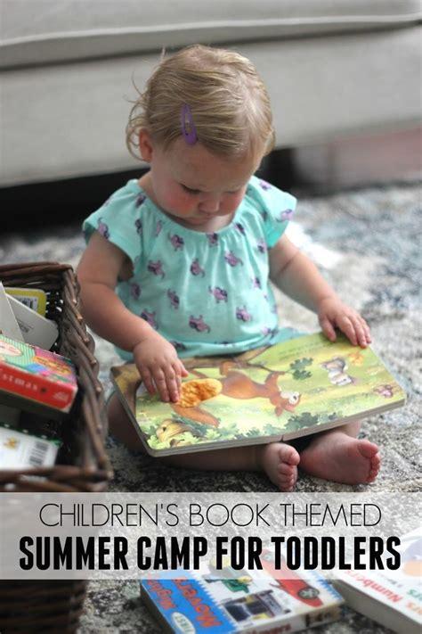 2527 best images about reading activities on 444 | da257a5d81eaadb297e228d1e7286240 summer camps children books