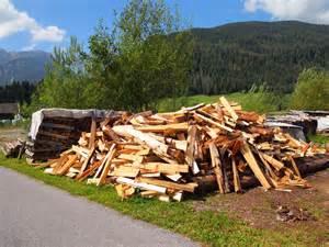 lumber liquidators stops selling laminate lumber liquidators will reportedly stop selling its