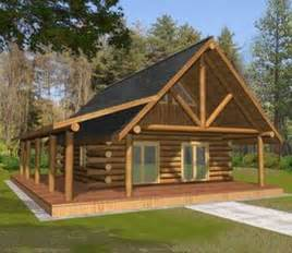 Small Rustic House Plans Designs