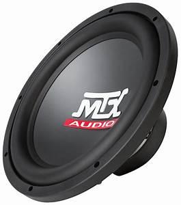Search Mtx Audio