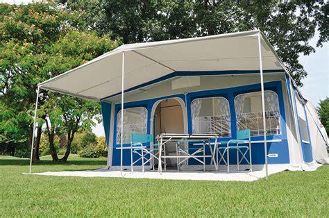 verande per roulotte parasole per verande converconver