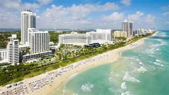 Fontainebleau Miami Beach Mid/North Beach Hotels and