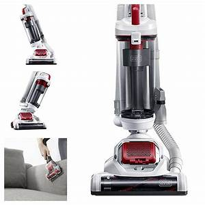 Upright Bagless Vacuum Cleaner Healthy Home Target For