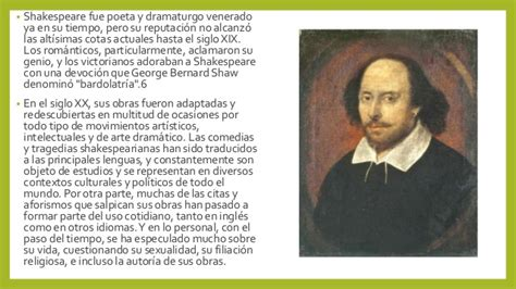 Shakespeare Resumen Hamlet by William Shakespeare