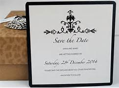 Wedding Invitations 101 Choices And Options To Notify 25 Best Ideas About Elegant Wedding Invitations On Gallery For Wedding Invitations Ideas For Do It Yourself Wedding Invitation Wording Vegetarian Option Invitation