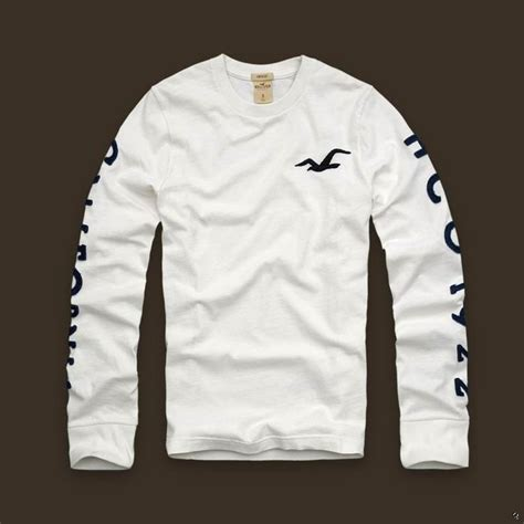 Best 25+ Hollister clothes ideas on Pinterest | Hollister Hollister outfit and Hollister hoodie