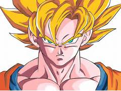 Goku Super Saiyan 3 Face Meinafrikanischemangotabletten
