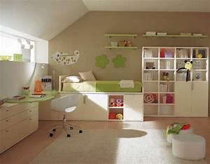 Kleines Kinderzimmer Ideen : die besten 100 ideen f r kinderzimmer altersgerecht einrichten ~ Indierocktalk.com Haus und Dekorationen