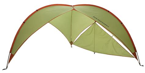 mountaineering tri awning alps mountaineering tri awning 28 images tents best