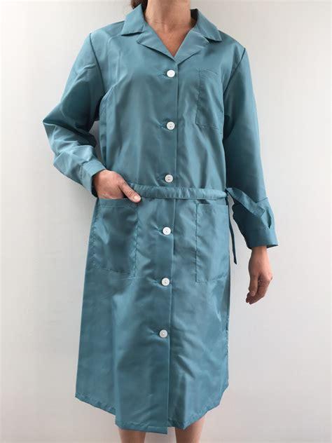 blouse de cuisine femme pas cher blouse tablier femme blouse estheticienne pas cher