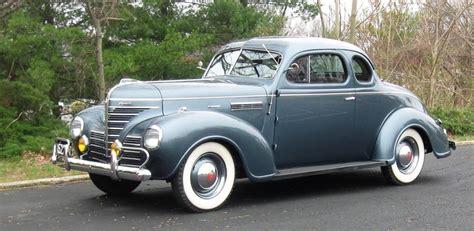 1940 39 s 39 s classic cars of 1930s askautoexperts