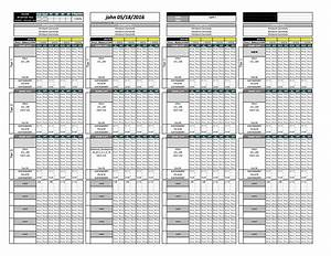 platinum strength conditioning excel template excel With strength and conditioning templates
