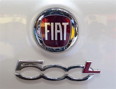 Fiat Logo, Fiat Car Symbol Meaning And History